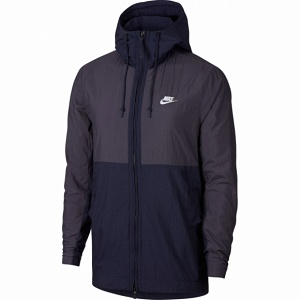 928857-081 Куртка Nike M NSW JKT HD WVN