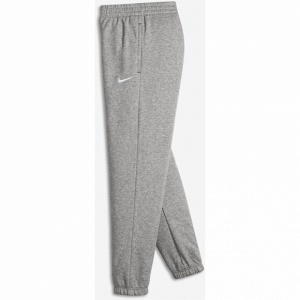 619089-063 Брюки (Boys' Nike Fleece Cuffed Pant)